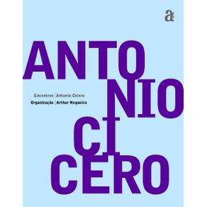 Encontros-Antonio-Cicero