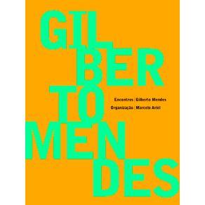 Encontros-Gilberto-Mendes