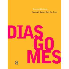 Encontros-Dias-Gomes