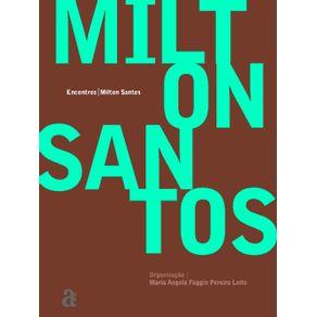 Encontros-Milton-Santos