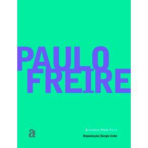 Encontros-Paulo-Freire