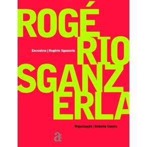 Encontros-Rogerio-Sganzerla