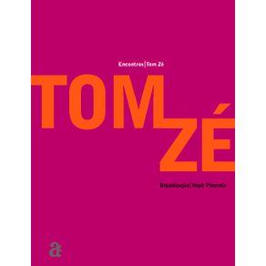 Encontros-Tom-Ze