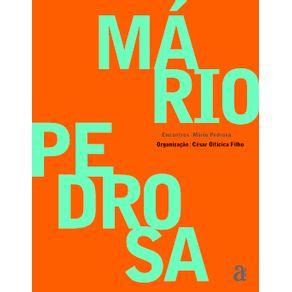 Encontros-Mario-Pedrosa