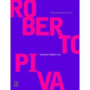 Encontros-Roberto-Piva