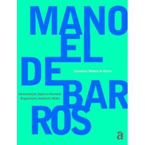 Encontros-Manoel-de-Barros