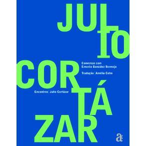 Encontros-Julio-Cortazar
