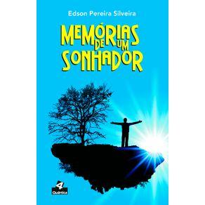 Memorias-de-um-Sonhador