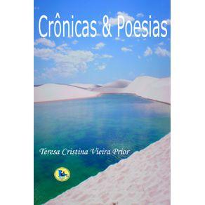 Cronicas-e-poesias