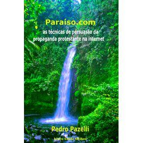 Paraisocom