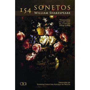 154-Sonetos
