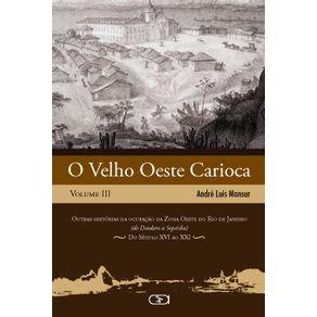 Velho-Oeste-Carioca-O---Vol-Iii