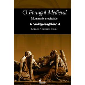 O-Portugal-Medieval