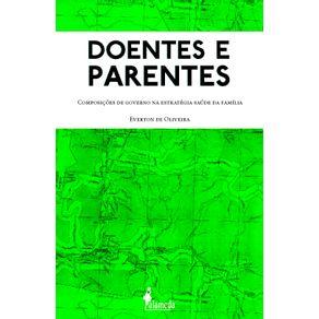Doentes-e-Parentes