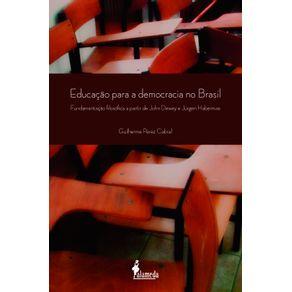 Educacao-para-a-democracia-no-Brasil
