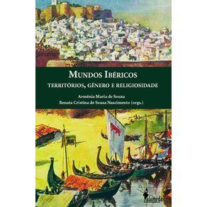 Mundos-Ibericos