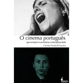 O-cinema-portugues