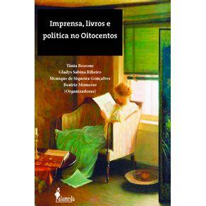 Imprensa-livros-e-politica