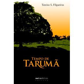 Tempo-de-Taruma