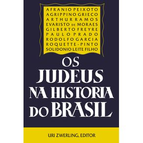 Judeus-na-historia-do-Brasil-Os