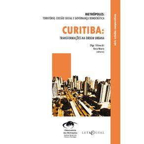 Curitiba-transformacoes-na-ordem-urbana