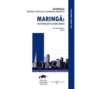 Maringa-Transformacoes-na-ordem-urbana
