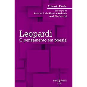 Leopardi---O-Pensamento-em-Poesia