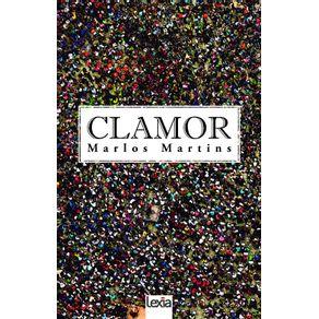 Clamor-