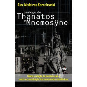 Dialogo-de-Thanatos-e-Mnemosyne-