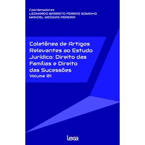 Coletanea-de-Artigos-Relevantes-ao-Estudo-Juridico-