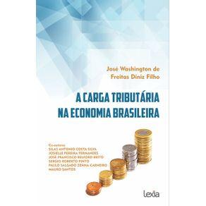 A-carga-tributaria-na-economia-brasileira