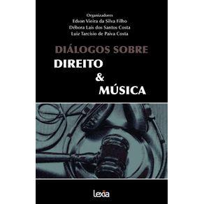 Dialogos-sobre-direito-e-musica