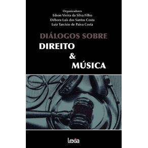 Dialogos-sobre-direito---musica