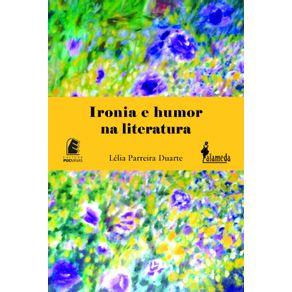 Ironia-e-humor-na-literatura