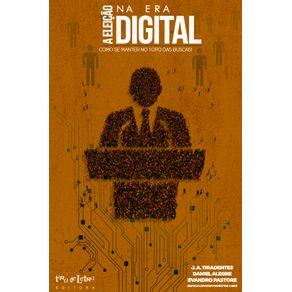 A-Eleicao-na-era-digital