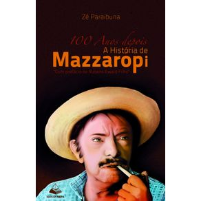 100-Anos-depois-A-Historia-de-Mazzaropi