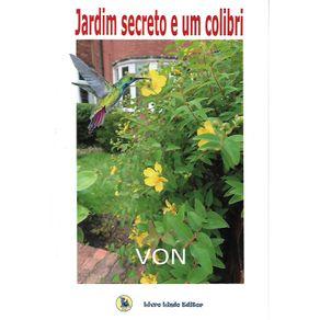 Jardim-secreto-e-um-colibri