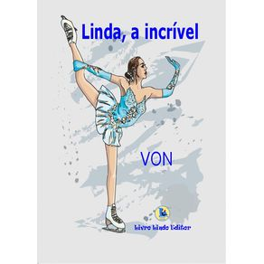 Linda-a-incrivel