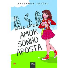 ASA---AMOR-SONHO-APOSTA
