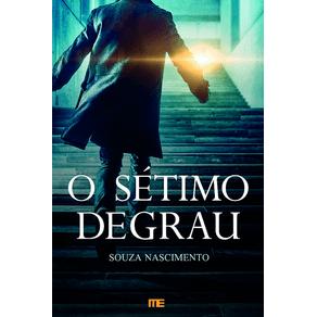 O-SETIMO-DEGRAU
