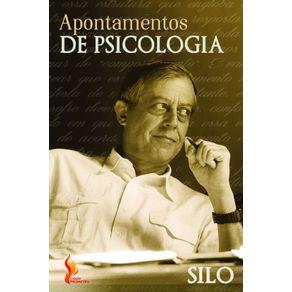 Apontamentos-de-psicologia