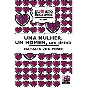 Uma-mulher-um-homem-e-um-drink
