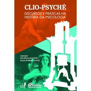Clio-Psyche