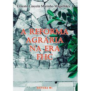 A-reforma-agraria-na-Era-FHC