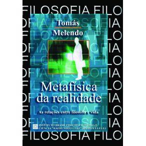 METAFISICA-DA-REALIDADE