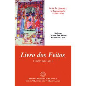 Livro-dos-Feitos---O-Rei-D-Jaume-I-o-Conquistador-1208-1276