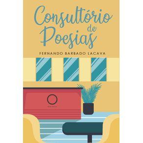 Consultorio-de-poesias-