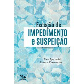 EXCECAO-DE-IMPEDIMENTO-E-SUSPEICAO