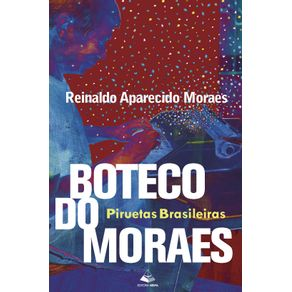 Boteco-do-Moraes