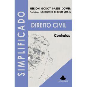 Direito-civil-simplificados--contratos